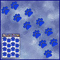 https://jasservices.com.au/product/st002bl-animal-paw-prints-blue
