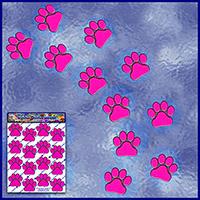 https://jasservices.com.au/product/st002pk-animal-paw-prints-pink