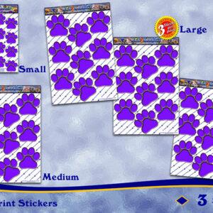 ST002PL-134-main-paw-prints-purple-JAS-Stickers-JAS