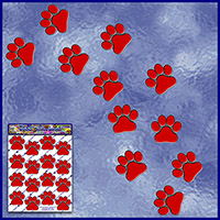 https://jasservices.com.au/product/st002rd-animal-paw-prints-red