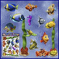 https://jasservices.com.au/product/st077-fish-tank-aquarium/