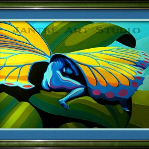 butterfly-girl-main-life-drawing-wings-colour-form-pastel-painting-peter-jantke-art-studio