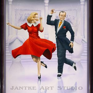 fred-and-ginger-main-astaire-rogers-iconic-famous-dance-hollywood-oil-on-canvas-peter-jantke-art-studio