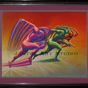 runners-main-life-drawing-main-athletic-race-pastel-painting-peter-jantke-art-studio