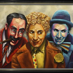 top-marx-main-groucho-harpo-chico-marx-brothers-vaudeville-hollywood-colour-form-oil-on-canvas-peter-jantke-art-studio