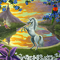 https://jasservices.com.au/product/jassys-unicorn/