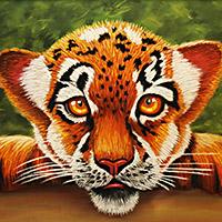 https://jasservices.com.au/product/tiger-cub/