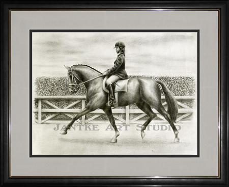 dressage-main-equine-horse-competition-equestrian-sport-pencil-illustration-peter-jantke-art-studio