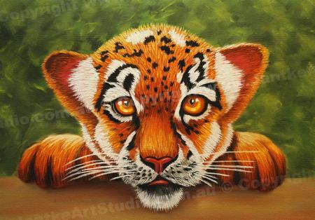 PRC020-main-jas-kids-art-tiger-cub-jantke-art-print