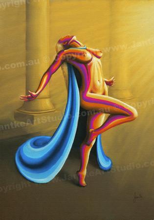 PRC021-main-jas-life-drawing-freedom-dancer-jantke-art-print