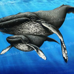 PRC018-main-jas-humpback-and-calf-jantke-art-print