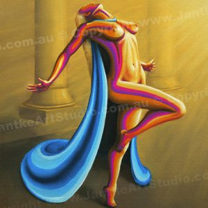 PRC021-main-jas-life-drawing-freedom-dancer-jantke-art-print