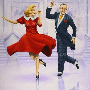 PRC026-main-jas-fred-and-ginger-fred-astaire-ginger-rodgers-jantke-art-print