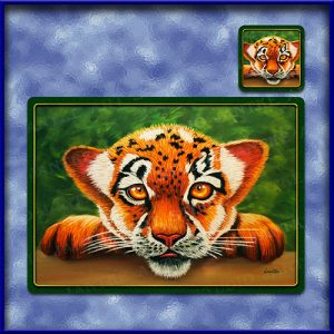 TM016-A3-jas-main-tiger-cub-kids-art-table-mat-jantke-art-studio