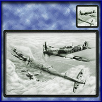 https://jasservices.com.au/product/tm001-spitfires-table-mats/