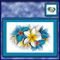 https://jasservices.com.au/product/tm002bl-frangipani-bouquet-blue-table-mats/