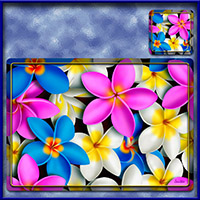 https://jasservices.com.au/product/tm003mc-frangipani-bouquet-tablemats-colour/