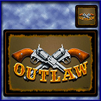 https://jasservices.com.au/product/tm007-guns-outlaw-table-mats/