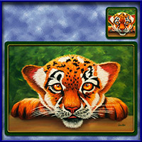 https://jasservices.com.au/product/tm016-tiger-cub-table-mats/